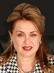 Sally Amirghahari