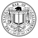 Bar of California